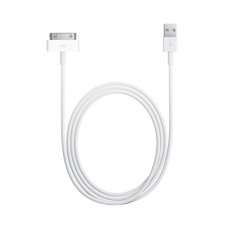 Кабель Apple USB - 30-Pin 1M