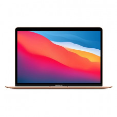 Apple MacBook Air 13″ M1/8/256 SSD Gold (MGND3RU/A)