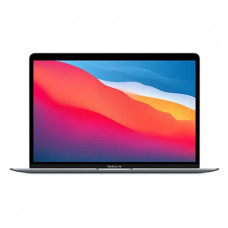 Apple MacBook Air 13″ M1/8/256 SSD Space Gray (MGN63RU/A)