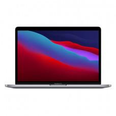 Apple MacBook Pro 13″ Apple M1/8/256 SSD Space Gray (MYD82RU/A)