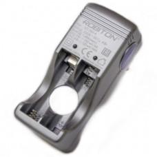 Зарядное устройство ROBITON SD250-4