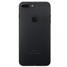 Чехол Baseus Super Slim Frosted Black для iPhone 8 Plus/7 Plus