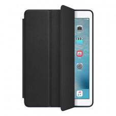 "Чехол-книжка Leather Case Black для iPad 10,2"""