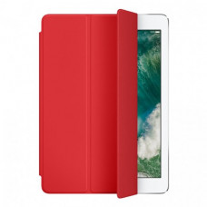 "Чехол-книжка Leather Case Red для iPad Pro 10,5"" 2017"
