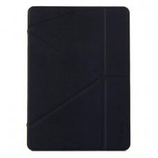 Чехол-книжка Onjess Smart Case Black для iPad Air (2019)