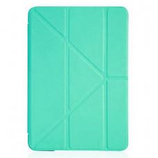 Чехол-книжка Onjess Smart Case Mint для iPad Mini 5