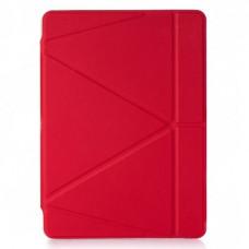 Чехол-книжка Onjess Smart Case Red для iPad Mini 4