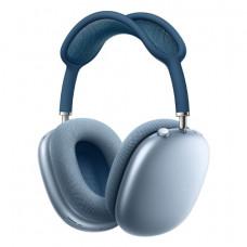 Беспроводные наушники Apple AirPods Max Sky Blue (MGYL3RU/A)
