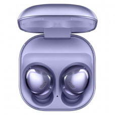 Беспроводные наушники Samsung Galaxy Buds Pro Violet