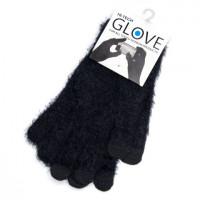 Перчатки Touch Glove для сенсорных экранов