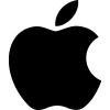 Техника Apple