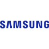 Техника Samsung