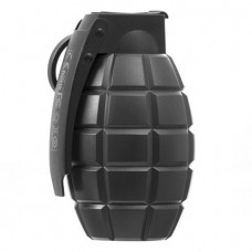 Remax Grenade Powerbank 5000 mAh Black