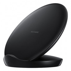 Samsung EP-N5100 Wireless Charger Black
