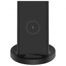 Xiaomi Mi 20W Wireless Charging Stand Black