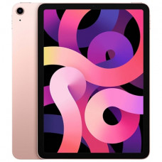 Apple iPad Air (2020) 10.9 Wi-Fi 64Gb Rose Gold