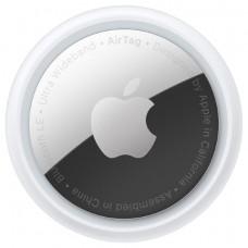 Трекер Apple AirTag (1 Pack) (MX532RU/A)