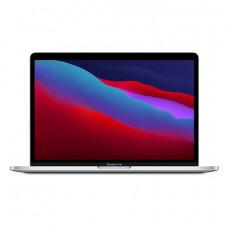 Apple MacBook Pro 13″ Apple M1/8/256 SSD Silver (MYDA2RU/A)