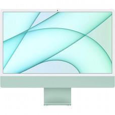 Apple iMac 24 M1/8/256 Green (MJV83RU/A)