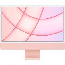 Apple iMac 24 M1/8/256 Pink (MJVA3RU/A)