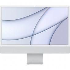 Apple iMac 24 M1/8/256 Silver (MGTF3RU/A)