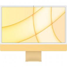 Apple iMac 24 M1/8/256 Yellow (Z12S000BK)