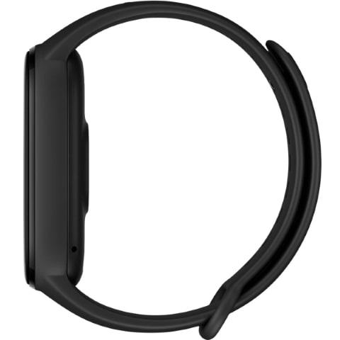 Спортивный браслет Xiaomi Mi Band 6 Black