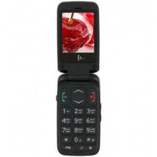 Мобильный телефон F+ Ezzy Trendy 1 Gray