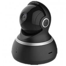 IP-камера YI Dome  1080p Camera 360 Black