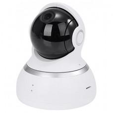 IP-камера YI Dome  1080p Camera 360 White
