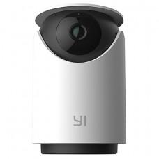 IP-камера YI Dome  U 2k Camera 360 White
