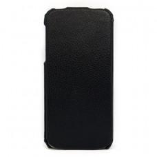 Чехол Classic Lizard Black для iPhone SE/5S/5