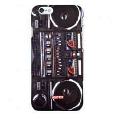 Чехол Vodex Recorder для iPhone 6S/6