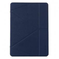 Чехол-книжка Onjess Smart Case Midnight Blue для iPad Mini 5