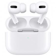 Беспроводные наушники Apple AirPods Pro (MWP22AM/A)