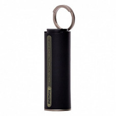 Remax Ring Holder Powerbank 5000 mAh Black