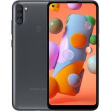 Samsung Galaxy A11 32GB Black
