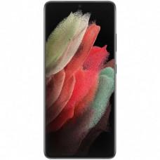 Samsung Galaxy S21 Ultra 12/128 Phantom Black