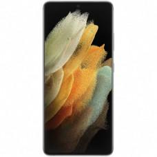 Samsung Galaxy S21 Ultra 12/128 Phantom Silver