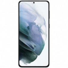 Samsung Galaxy S21+ 8/128 Phantom Black