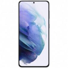 Samsung Galaxy S21+ 8/128 Phantom Silver