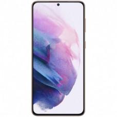 Samsung Galaxy S21+ 8/128 Phantom Violet