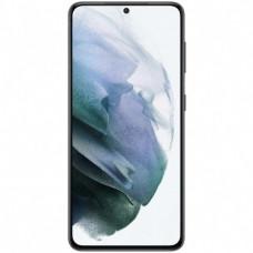 Samsung Galaxy S21 8/128 Phantom Gray