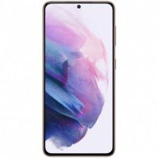 Samsung Galaxy S21 8/128 Phantom Violet