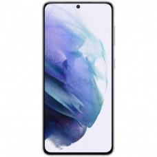 Samsung Galaxy S21 8/128 Phantom White