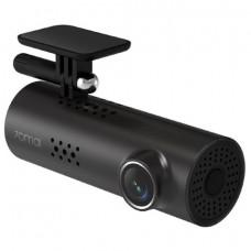 Видеорегистратор 70mai Dash Cam 1S
