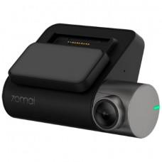 Видеорегистратор 70mai A500 Dash Cam Pro Plus