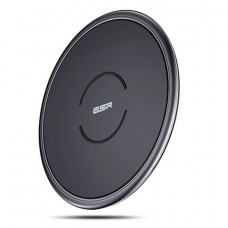 ESR ECW5-1 Wireless Charger Black