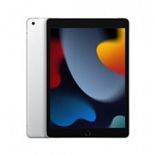 "Apple iPad (2021) 10.2"" 64Gb Wi-Fi+Cellular Silver"