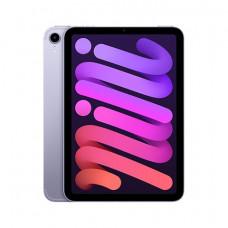 Apple iPad mini (2021) Wi-Fi+Cellular 64Gb Purple